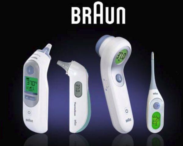 braun-banner